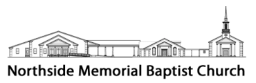 Northside Memorial Baptist Church